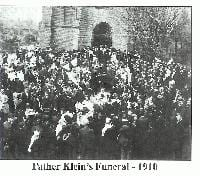 Father_Kleins_Funeral