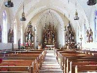 Interior_Picture_of_St_Augustine_Church_1-24-06
