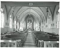 Picture_of_Inside_of_St_Augustine_Church_1950s